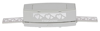 5651p-interchangeable-border-punch-cartridge-stanzeinsatz-herzen-hearts